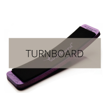 TURNBOARD